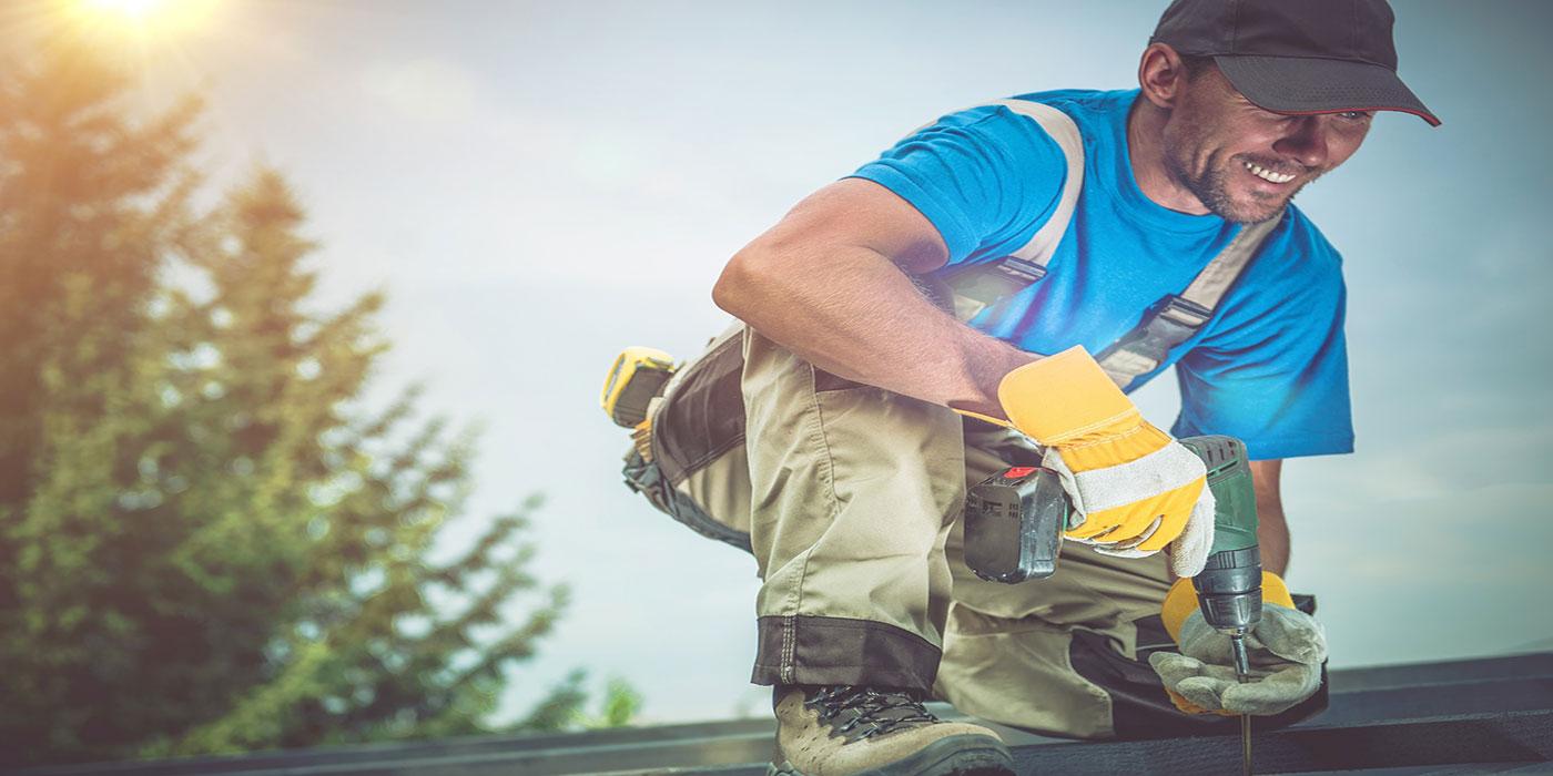 הדרכות בטיחות בעבודה